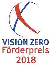 Vision Zero Förderpreis 2018 | BRAINCASE | CaseFoam | Indiviuelle Schaumeinlage | Shadowboards |