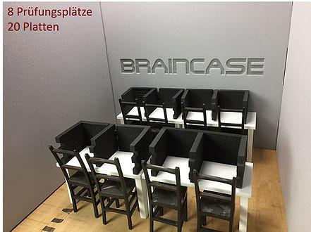 Braincase_Tischtrennwand_8_Arbeitsplätze