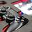Thumbnail: 2 gefräste Schaumeinlagen für Playstation PS4*