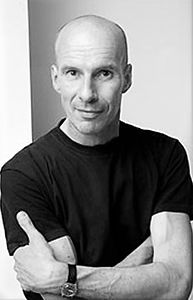 Emil Zander - Fotograf aus Düsseldorf