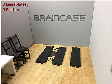 Braincase_Tischtrennwand_3Liegeplätze.jp
