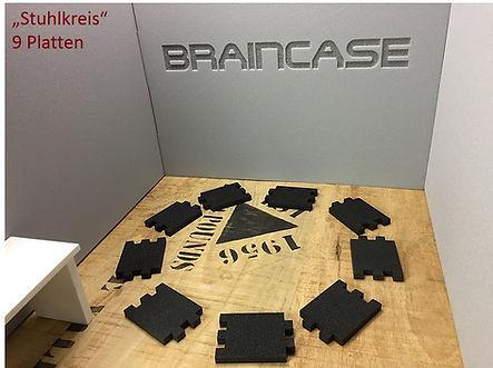 Braincase Tischtrennwand Stuhlkreis.jpg