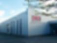 Casefoam GmbH individuelle Schaumeinlagen