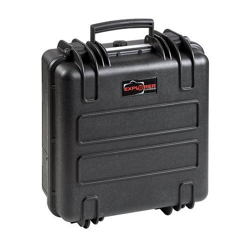 Explorer Koffer 3317W o. Schaumstoff/Innenmaß in mm:L:330, B:350, H:170 (68/102)