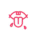 Chimac_icons-Hot.png
