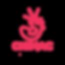 Chimac_Brandmark_Pink_Primary No text.pn