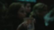 Screen Shot 2019-03-04 at 4.30.44 PM.png