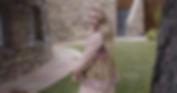 Screen Shot 2019-03-06 at 1.48.57 PM_edi