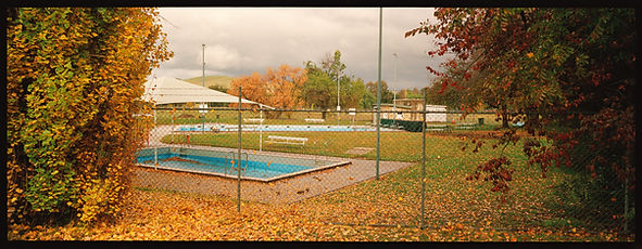 Empty pool for web.jpg