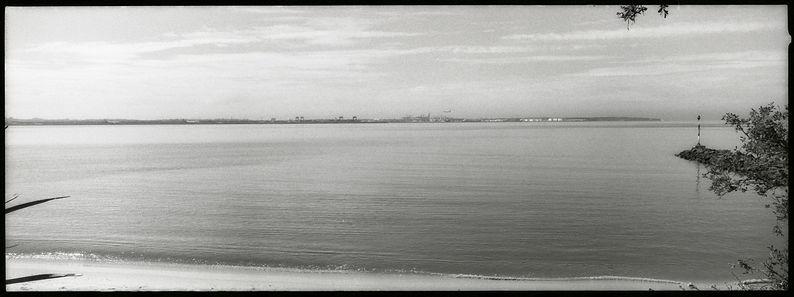 Ramsgate3.jpg