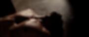 Screen Shot 2019-03-06 at 3.56.07 PM.png