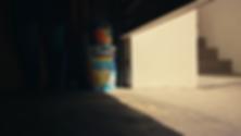 Screen Shot 2019-03-04 at 4.15.57 PM.png