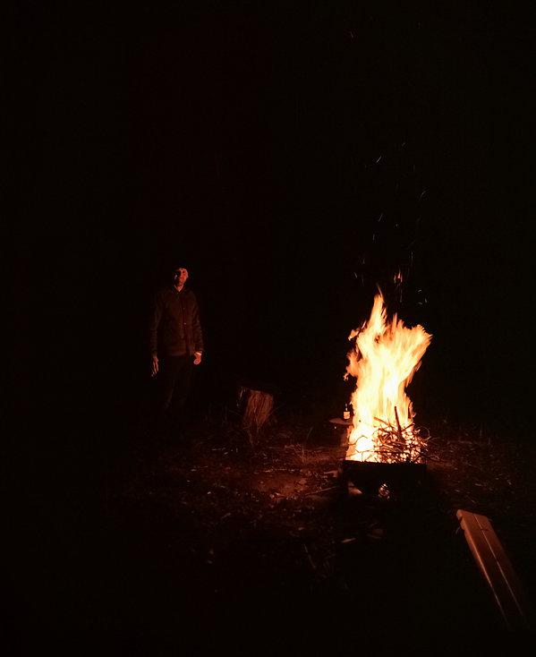 Bun Fire(edited-Pixlr).jpg