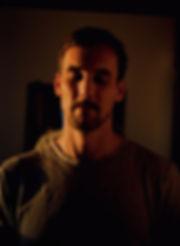 Tom (edited-Pixlr).jpg