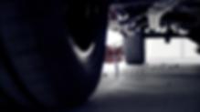 Screen Shot 2020-01-17 at 4.51.47 pm.png
