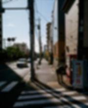 0005_6.jpg