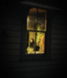 window 2019 for web.jpg