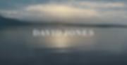 Screen Shot 2019-03-06 at 1.41.41 PM.png