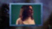 Screen Shot 2019-02-27 at 11.46.23 AM.pn