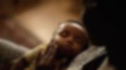 Screen Shot 2020-01-17 at 4.18.22 pm.png