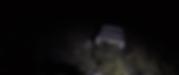 Screen Shot 2019-03-04 at 5.44.28 PM.png