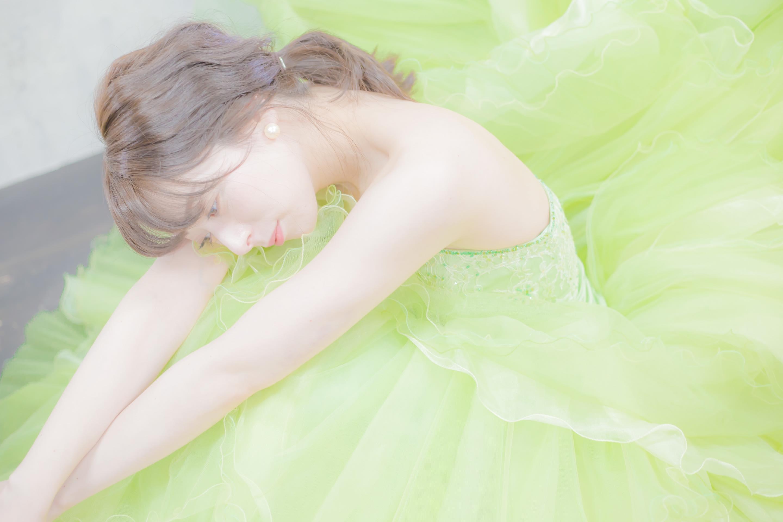 color dress 10