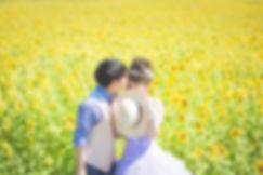 Colors_2B8A6264.jpg