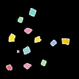単体01.png