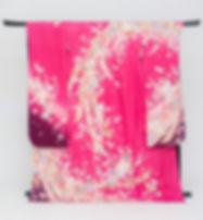 ピンク01.jpg