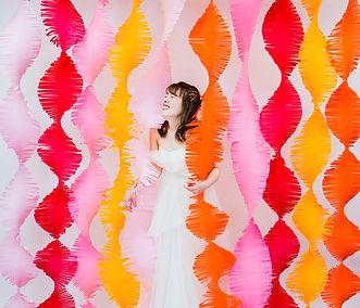 Colors_578.jpg