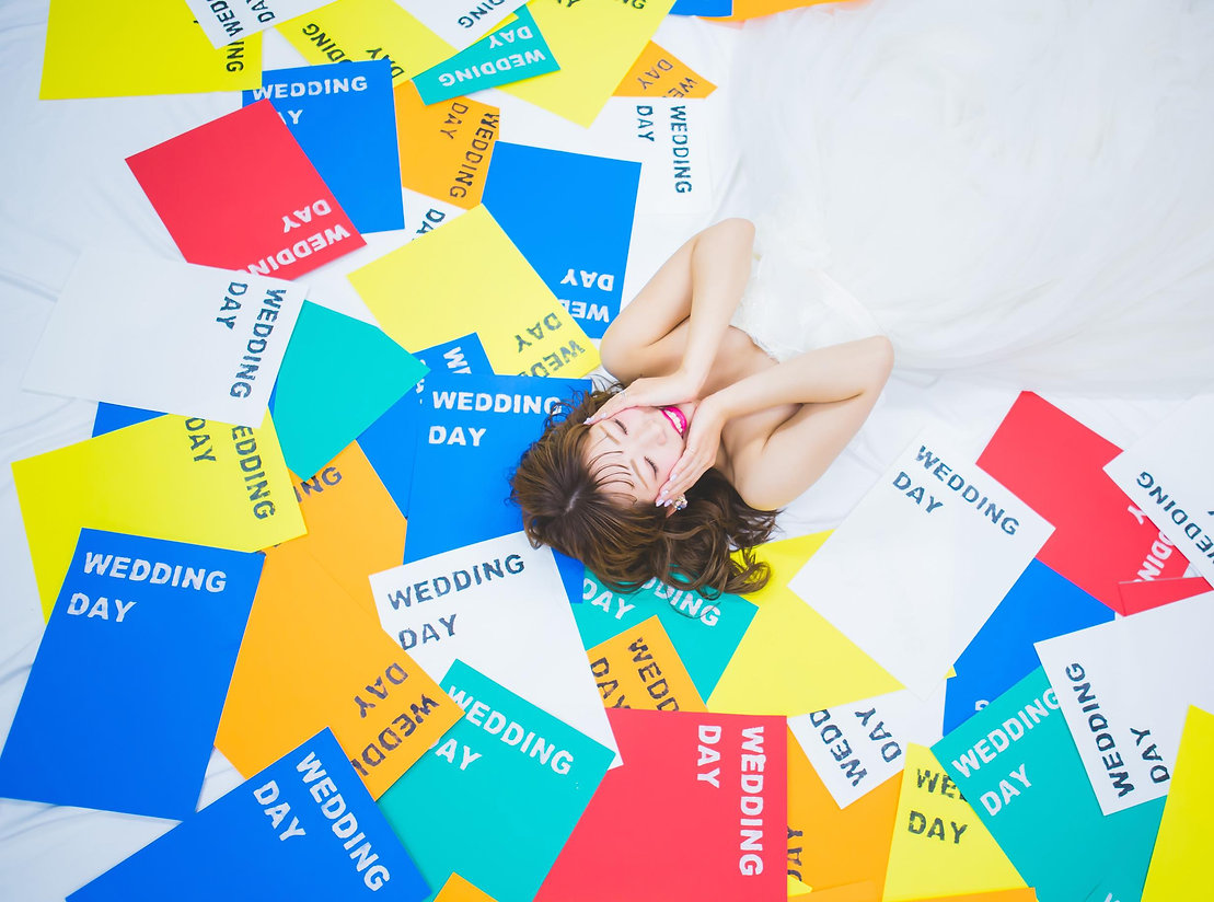 Colors_257.jpg