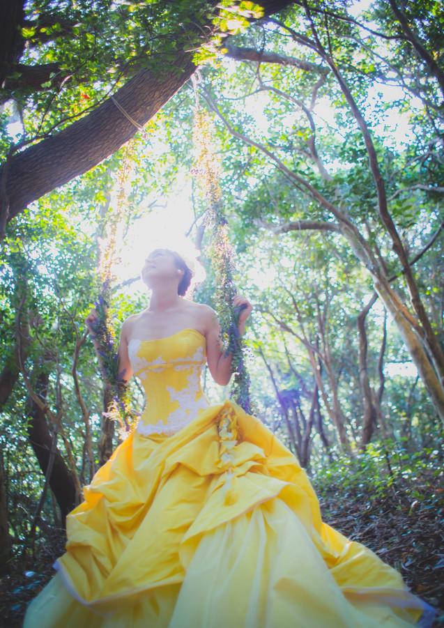 Colors_7N0A1940.jpg