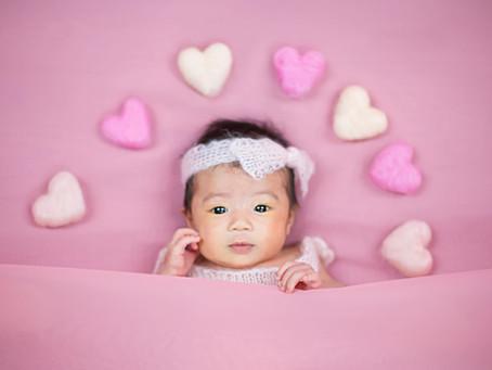 baby&kids photo
