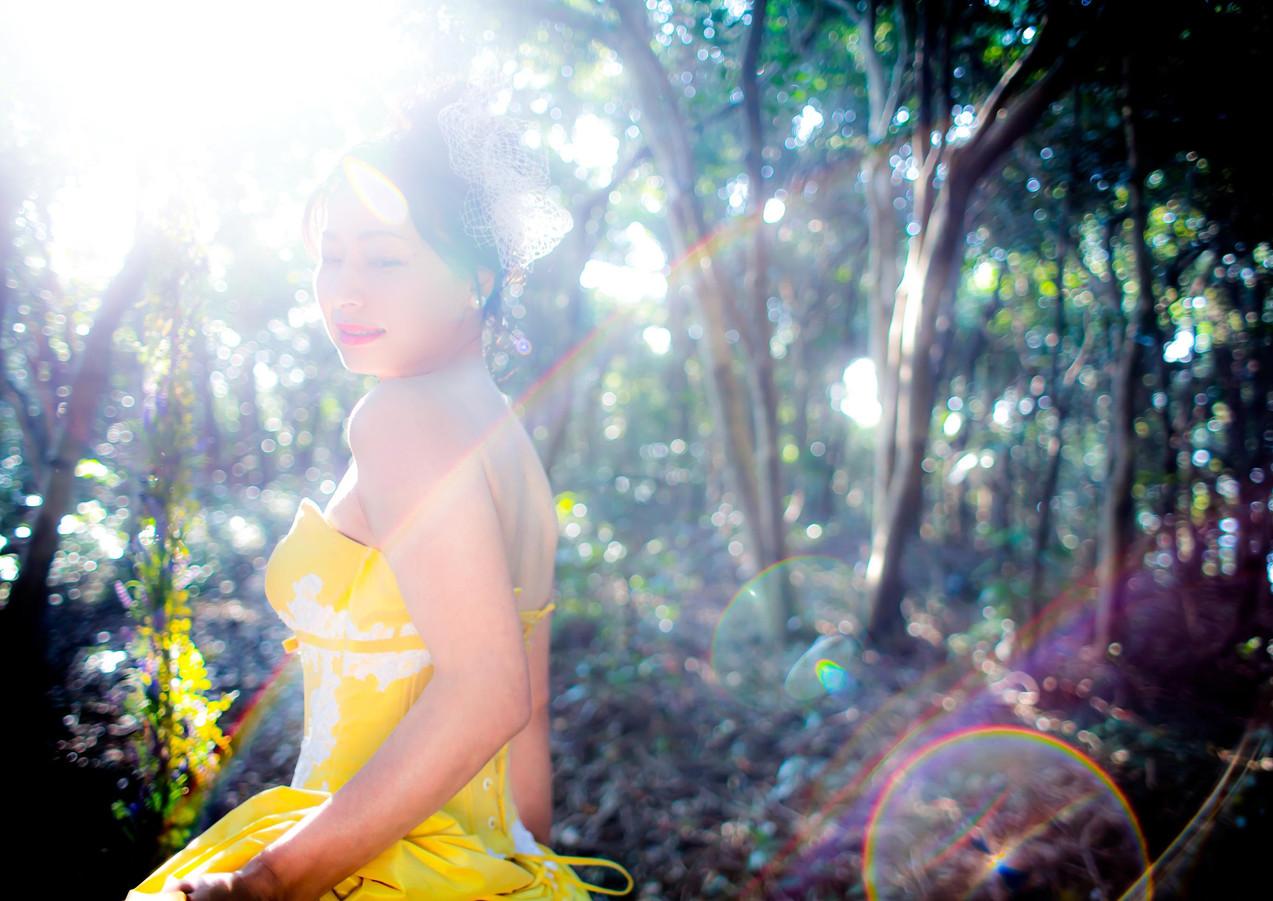 Colors_7N0A1983.jpg