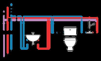 marine toilet last.png