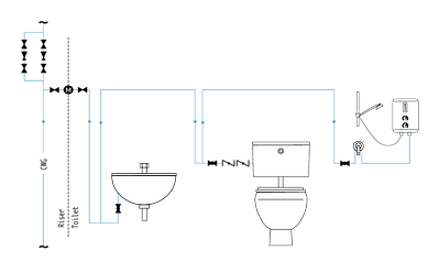resident toilet.png