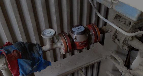 oil meter.jpg