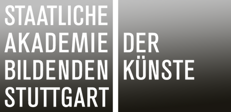 Akademie Stuttgart.png