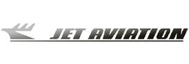 JetAviation.png