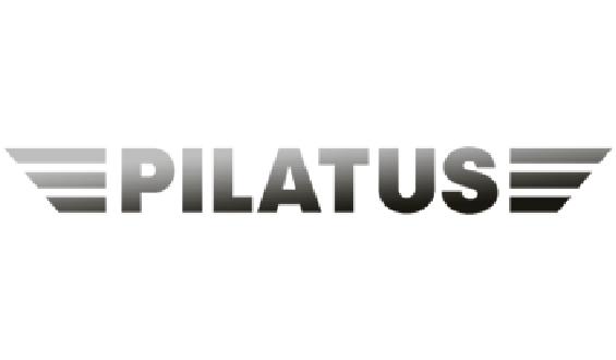 Pilatus.png