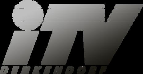 ITV Denkendorf.png
