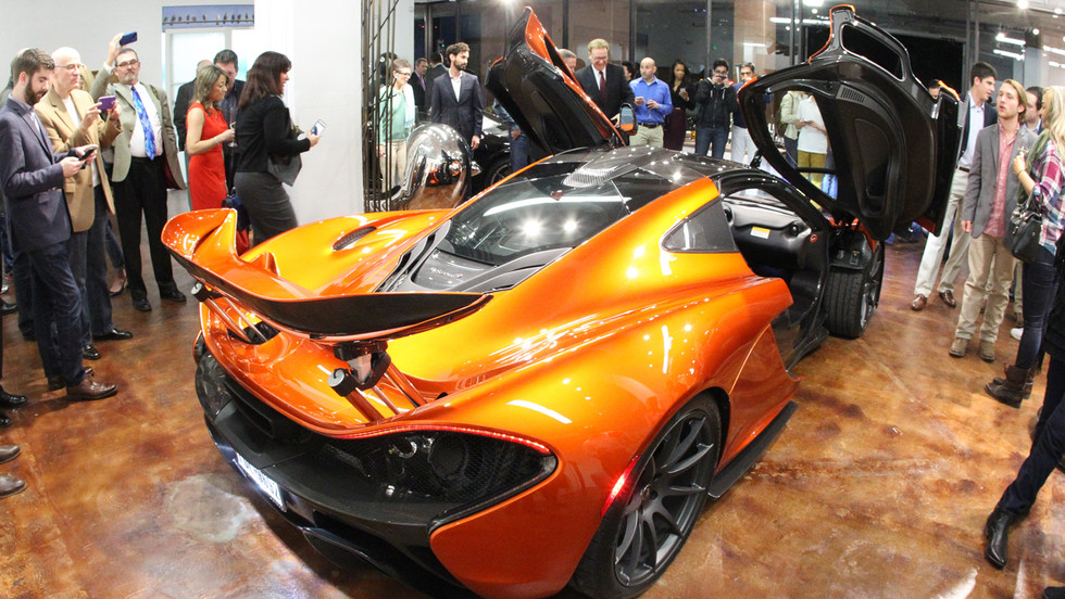 Brad Oldham Studio Store McLaren Event1.jpg