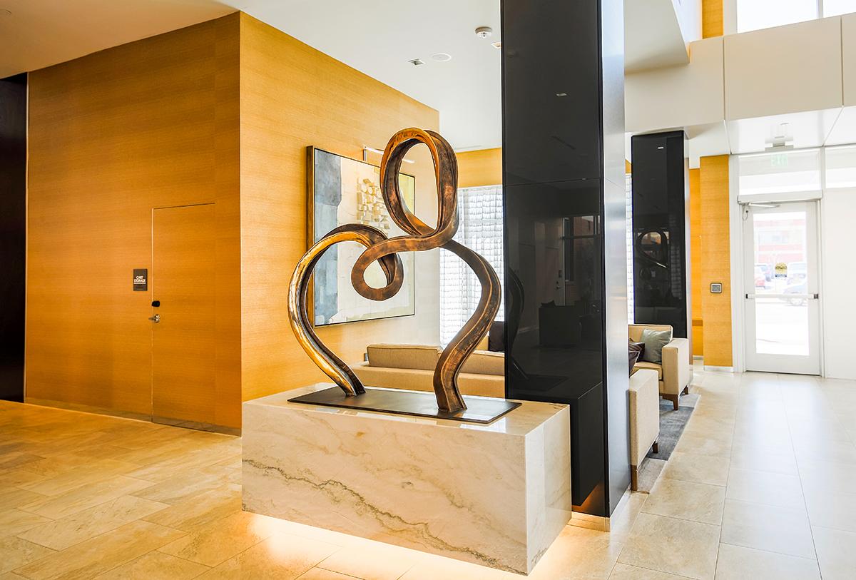 Decisions_BronzeSculpture