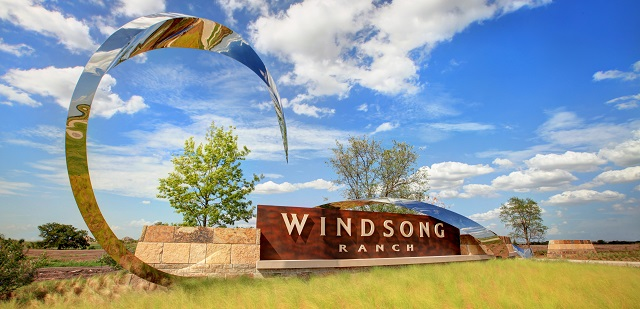 Windsong Ranch