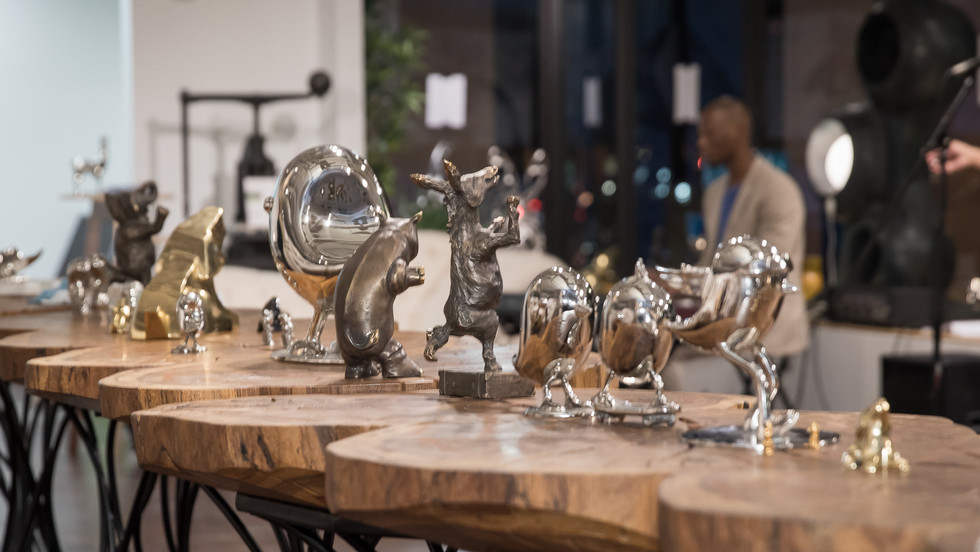 Brad Oldham Sculpture Sweet Downtown Party Dec 2017_61.jpg