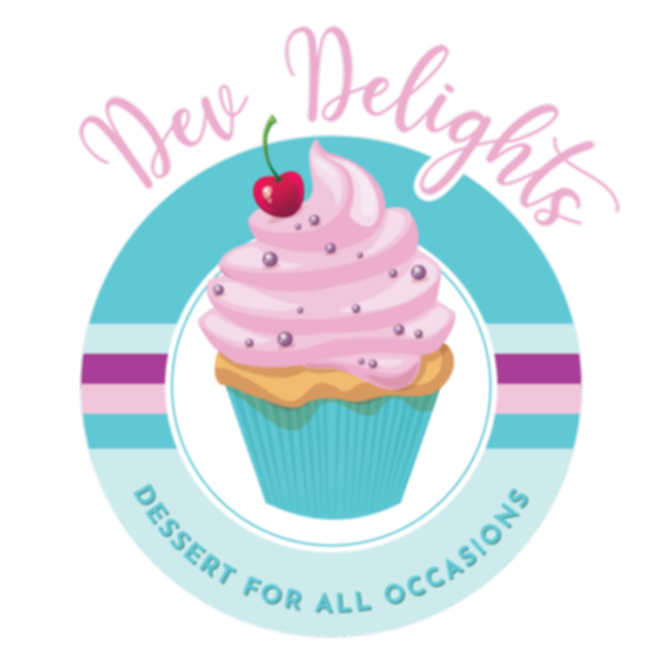 Dev Delights_Logo Only.png