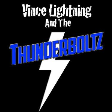 ThunderBoltz Blue JPEG.jpg