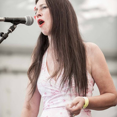 Dawn 1 Petts Woodstock 2016.jpg