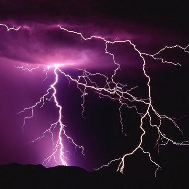 lightning bolts 1.png