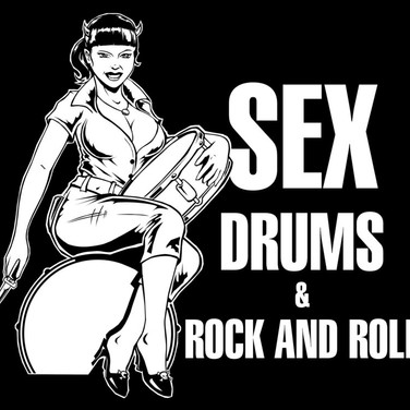 Sex__DruMs_and_Rock__n__Roll_by_Stockmen.jpg